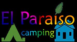 Camping El Paraíso